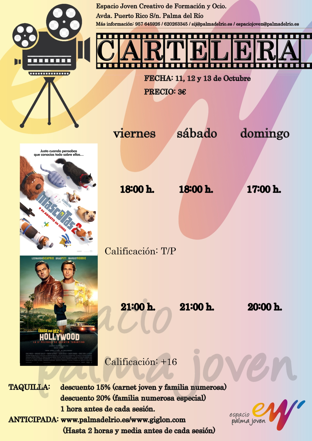 https://www.palmadelrio.es/sites/default/files/cine_11_12_13_octubre_2019.jpg