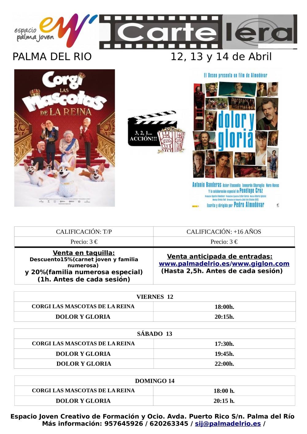 https://www.palmadelrio.es/sites/default/files/cine_12.13.14_abril_2019.jpg
