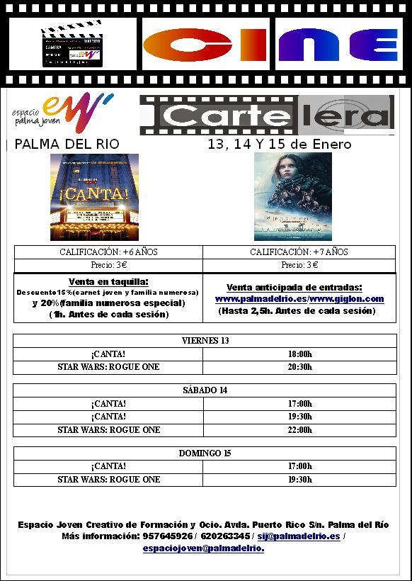 https://www.palmadelrio.es/sites/default/files/cine_13.14.15_enero.jpg