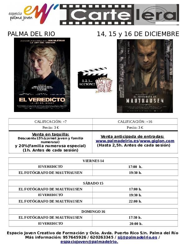 https://www.palmadelrio.es/sites/default/files/cine_14_15_y_16_diciembre_2018.jpg