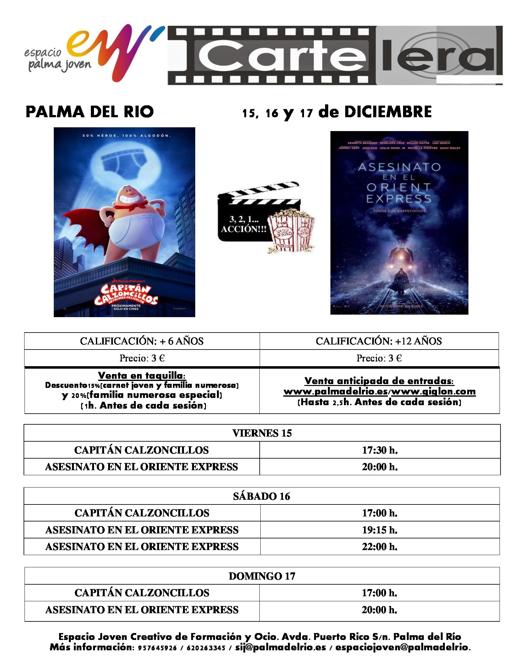 https://www.palmadelrio.es/sites/default/files/cine_15.16.17_diciembre_2017.jpg