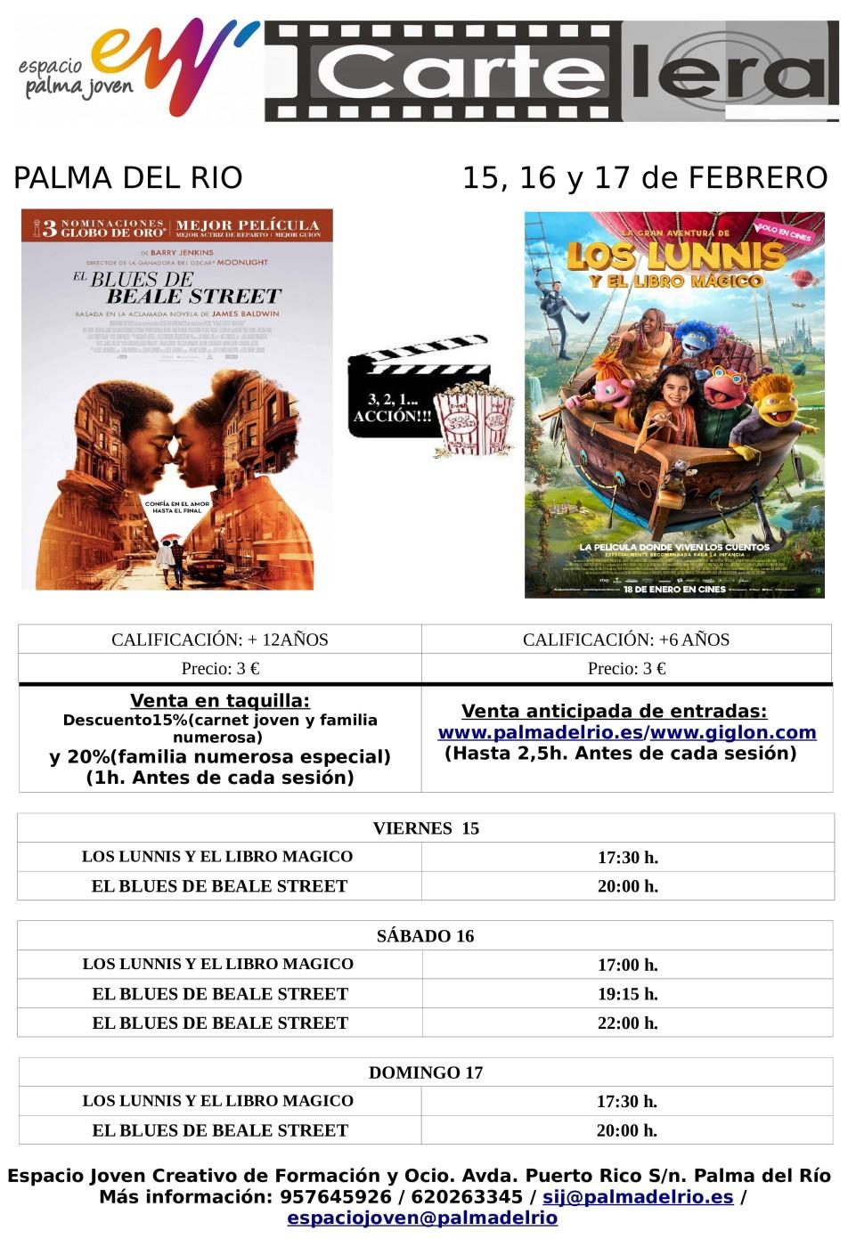 https://www.palmadelrio.es/sites/default/files/cine_15.16.17_febrero_2019.jpg