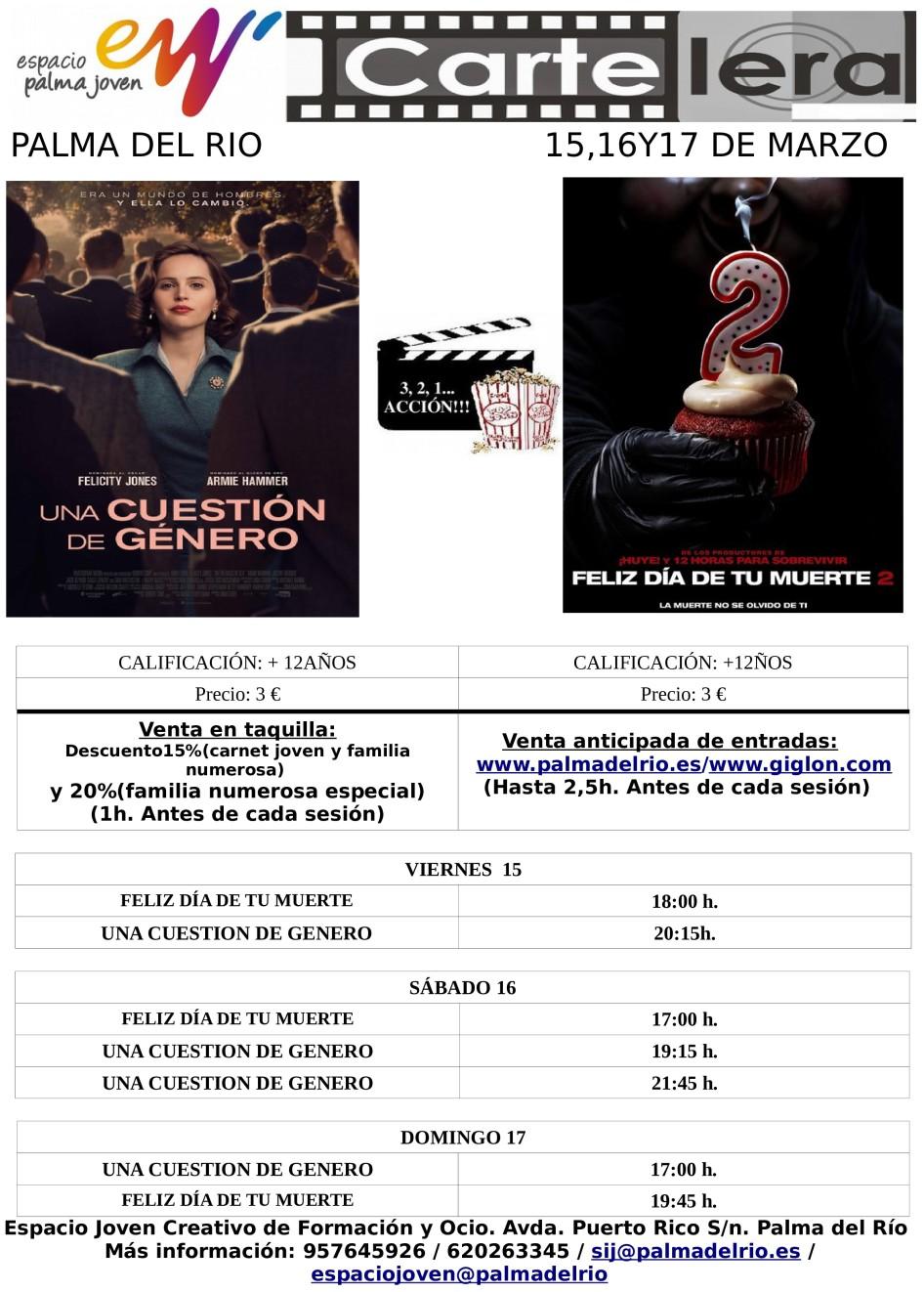 https://www.palmadelrio.es/sites/default/files/cine_15.16.17_marzo_2019.jpg