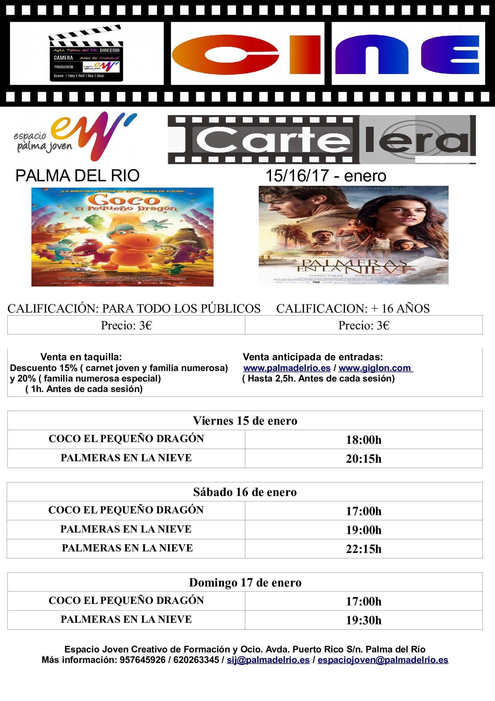 https://www.palmadelrio.es/sites/default/files/cine_15_16_y_17_enero.jpg