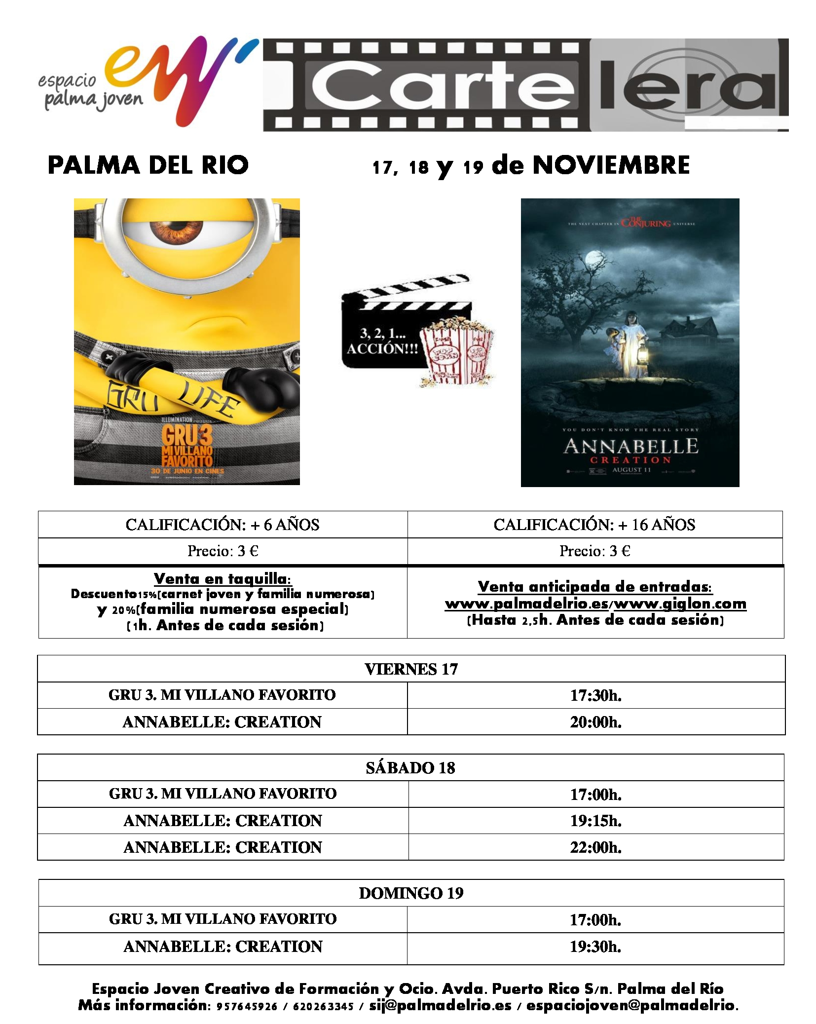 https://www.palmadelrio.es/sites/default/files/cine_17.18.19_noviembre_2017.jpg
