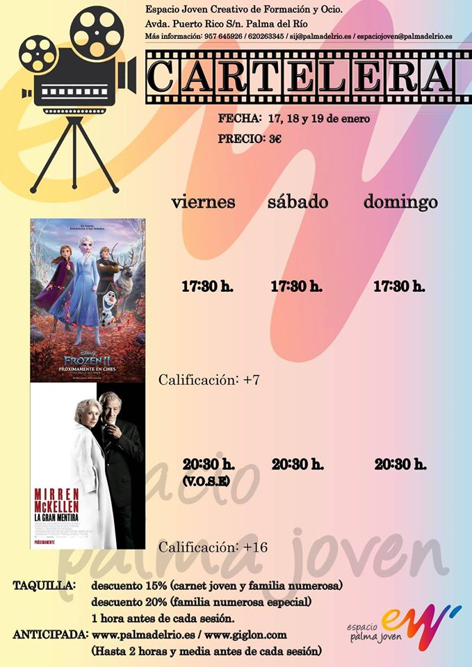 https://www.palmadelrio.es/sites/default/files/cine_171819_enero_2020.jpg