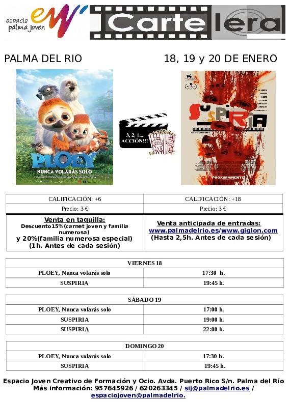 https://www.palmadelrio.es/sites/default/files/cine_18.19.20_enero2019.jpg