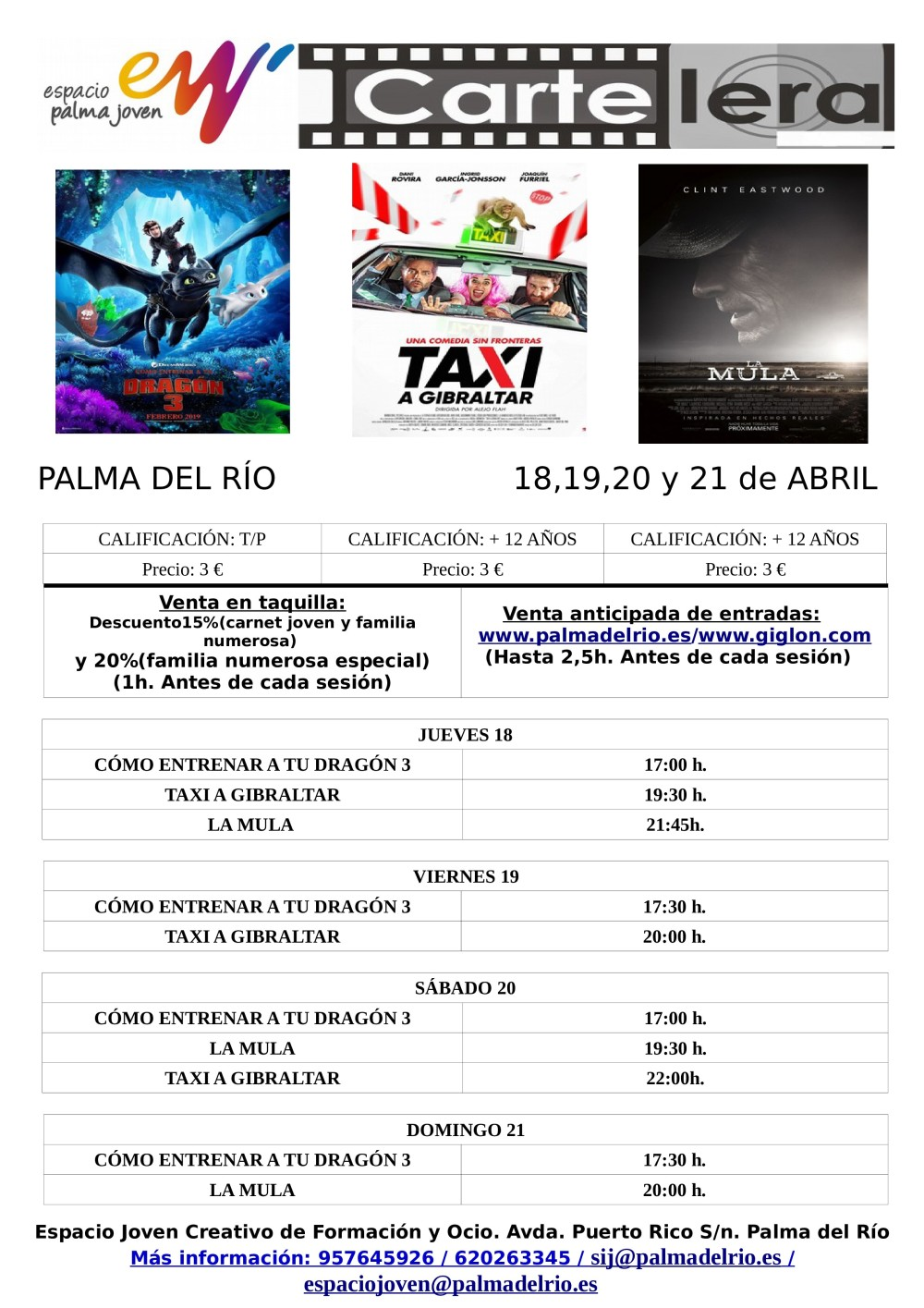 https://www.palmadelrio.es/sites/default/files/cine_18_19_20_y_21_de_abril.jpg