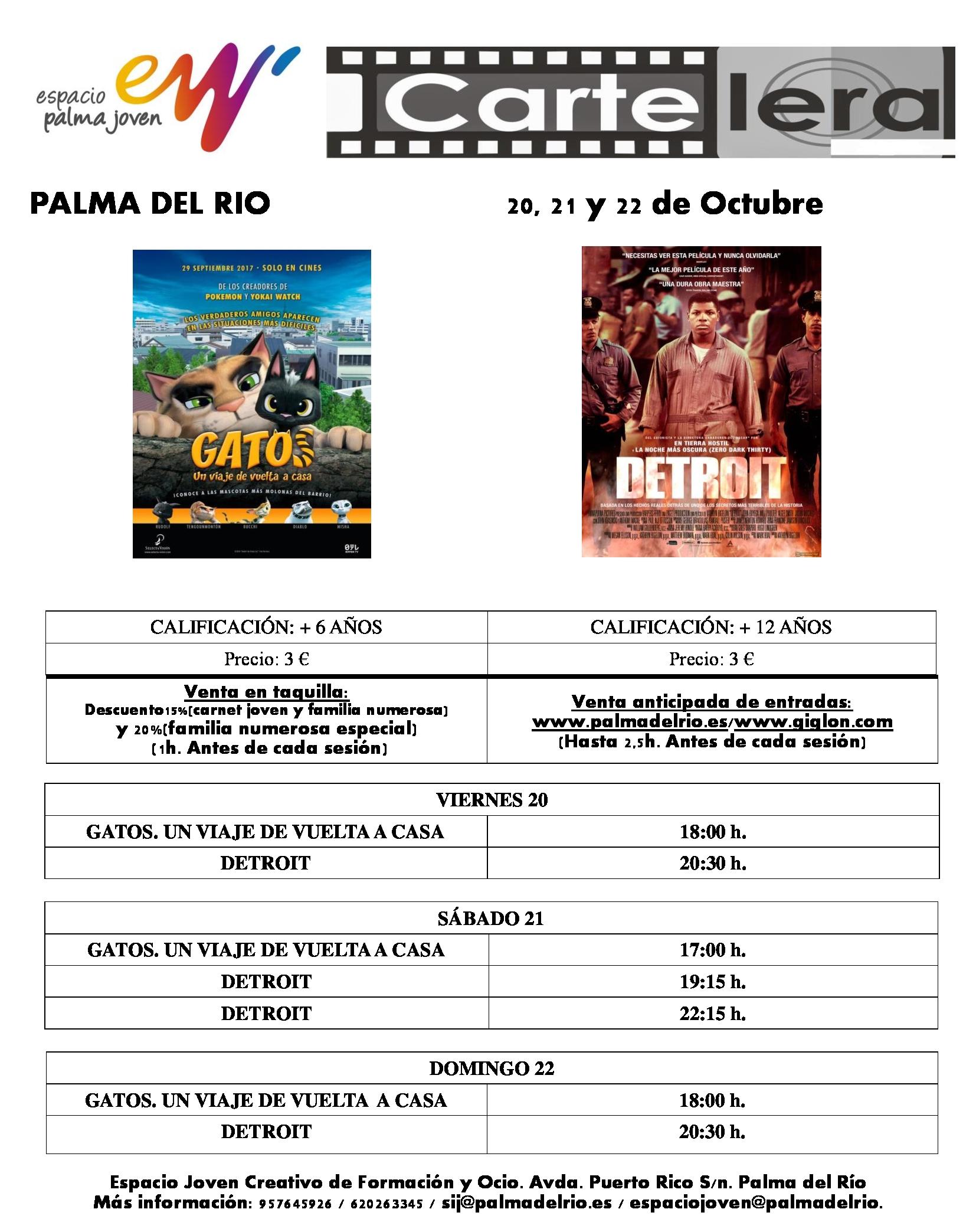 https://www.palmadelrio.es/sites/default/files/cine_20.21.22_octubre_2017_0.jpg