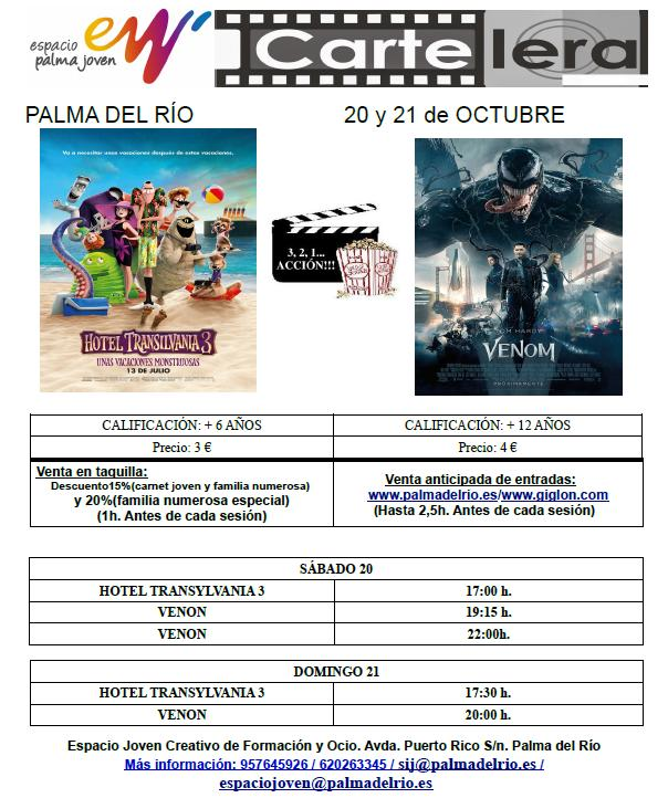 https://www.palmadelrio.es/sites/default/files/cine_20.21_octubre_2018.jpg