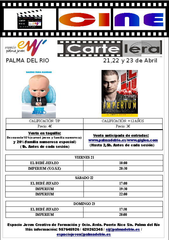 https://www.palmadelrio.es/sites/default/files/cine_21.22.23.abril_.2017.png