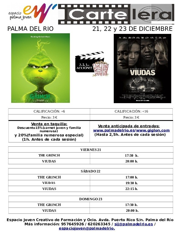 https://www.palmadelrio.es/sites/default/files/cine_21.22.23_diciembre_2018.jpg