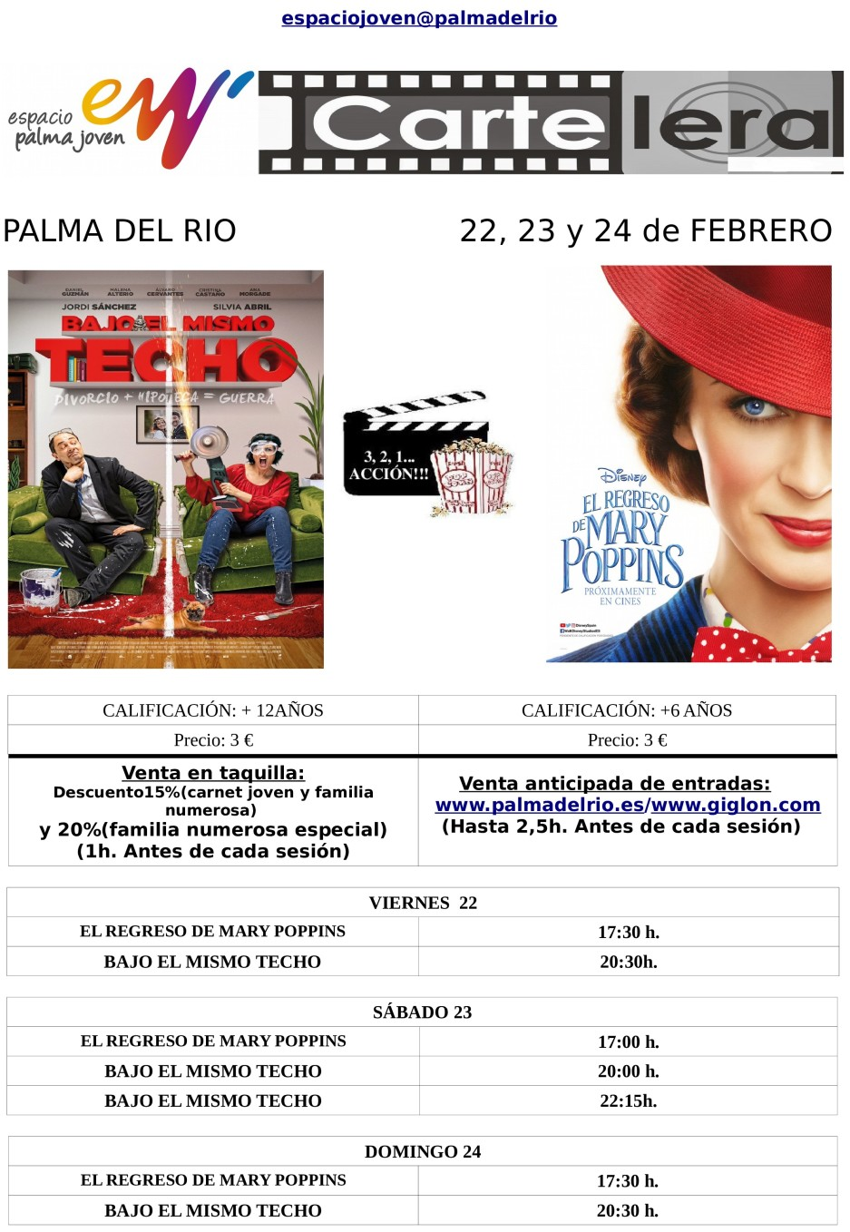 https://www.palmadelrio.es/sites/default/files/cine_22.23.24_febrero_2019.jpg