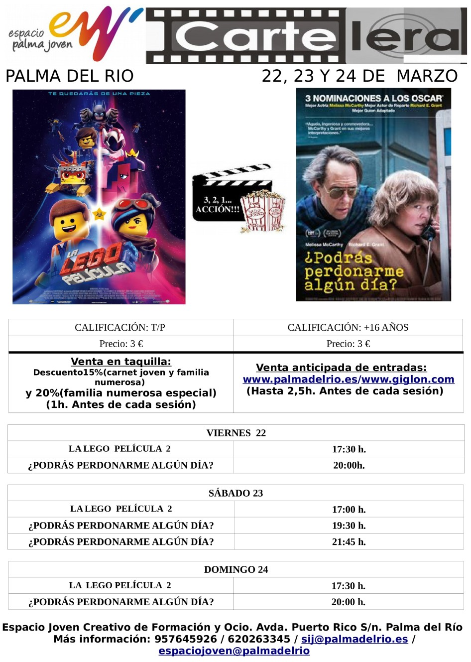 https://www.palmadelrio.es/sites/default/files/cine_22.23.24_marzo_2019.jpg