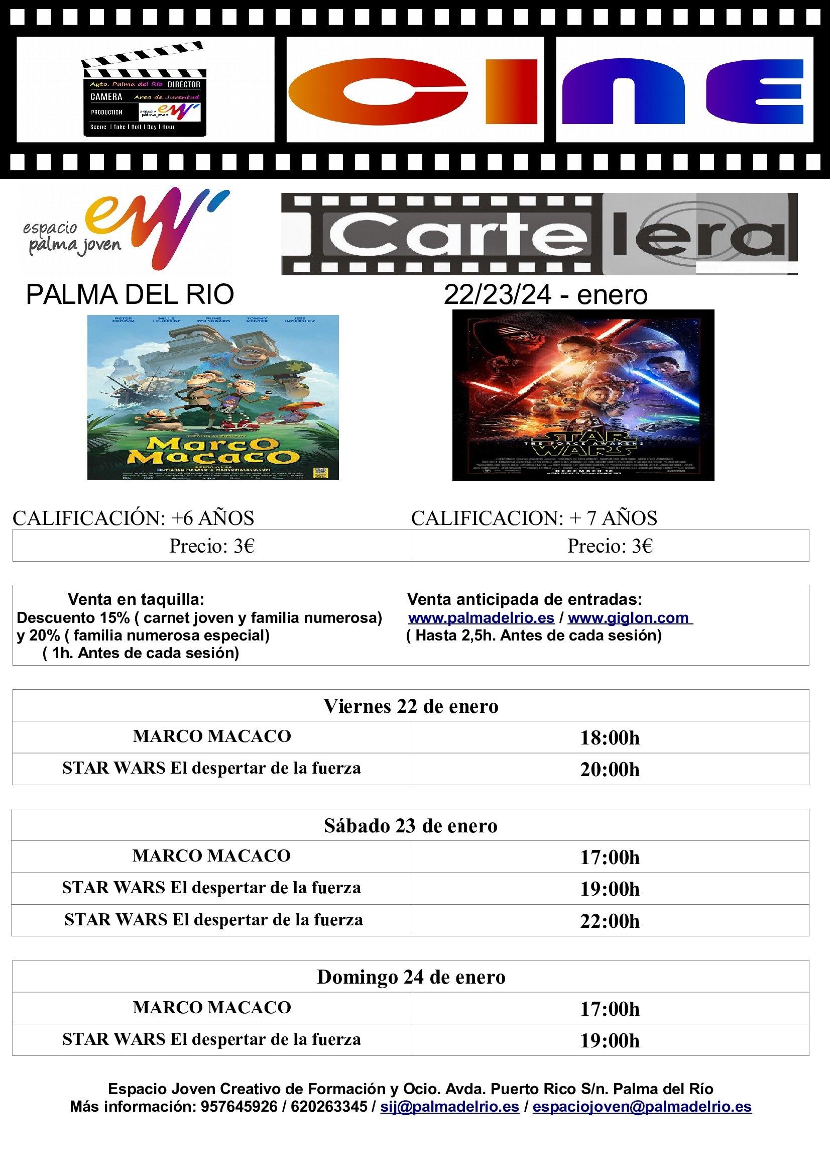 https://www.palmadelrio.es/sites/default/files/cine_22_23_y_24_enero.jpg