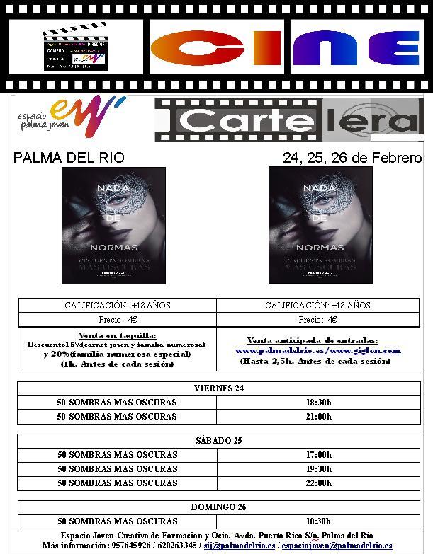 https://www.palmadelrio.es/sites/default/files/cine_24_a_26_febrero_2017.jpg
