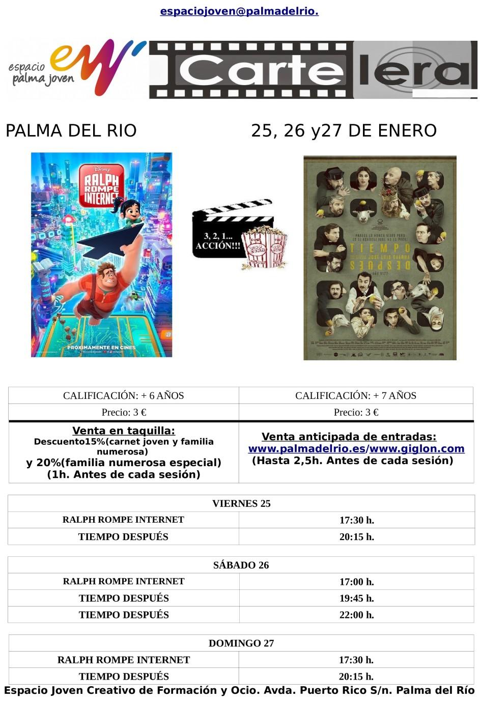https://www.palmadelrio.es/sites/default/files/cine_25.26.27_enero_2019.jpg