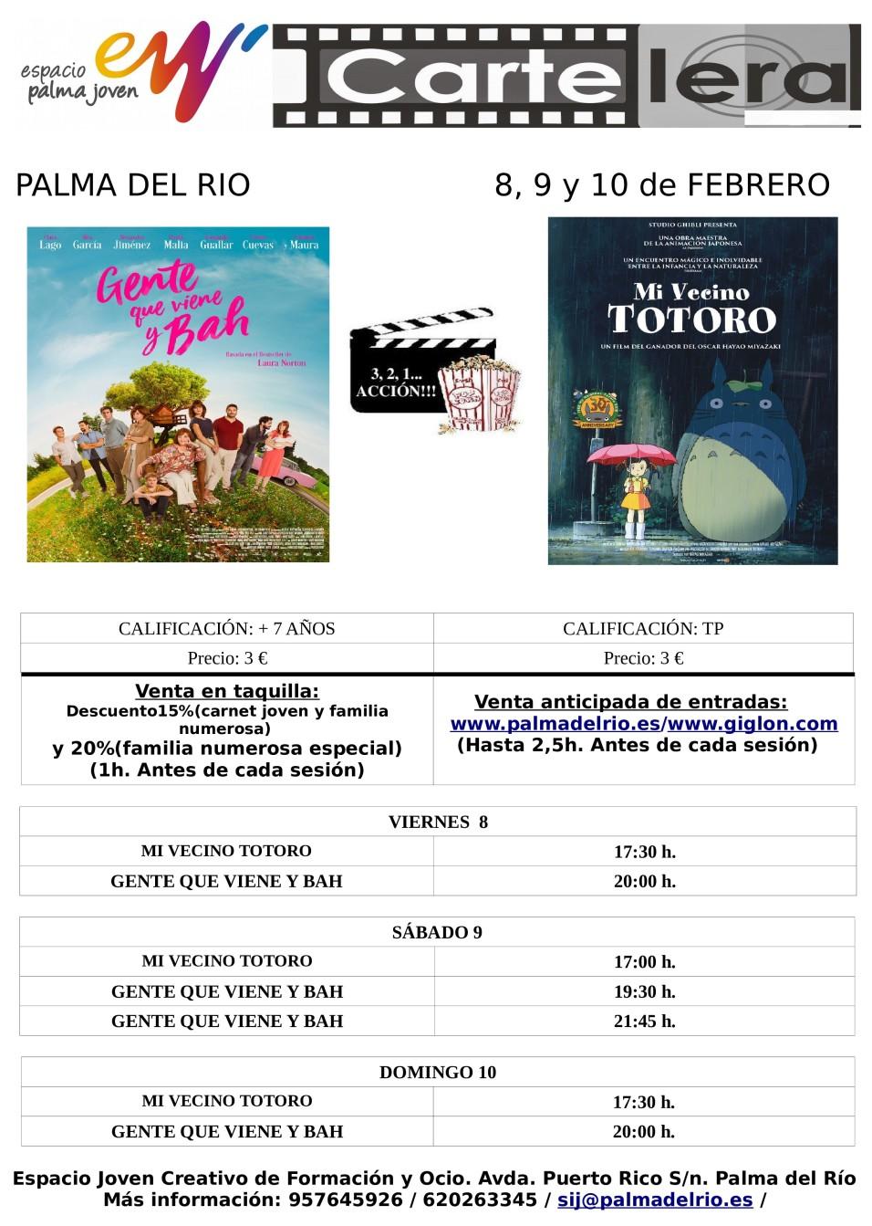 https://www.palmadelrio.es/sites/default/files/cine_25.26.27_enero_2019_0.jpg