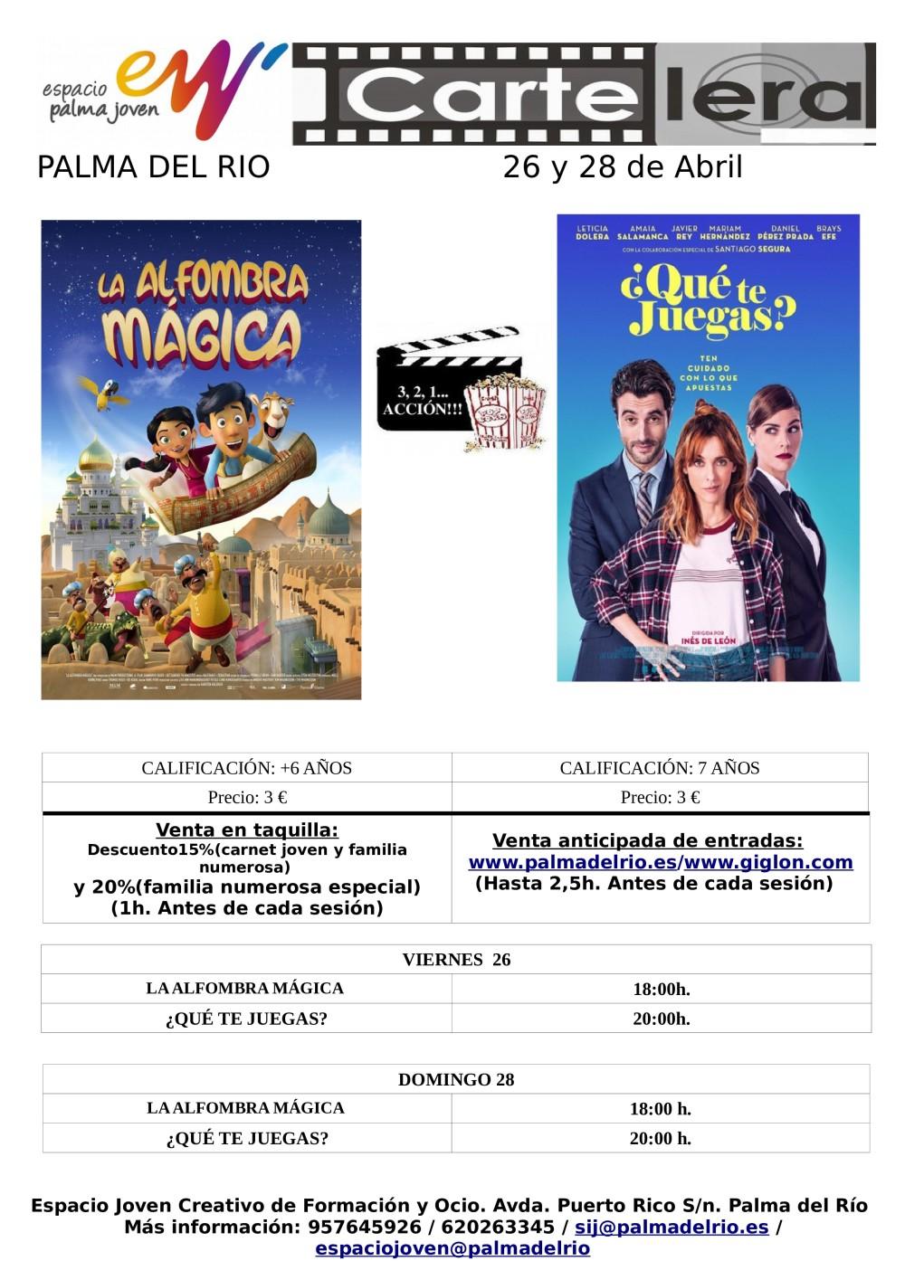 https://www.palmadelrio.es/sites/default/files/cine_26.27.28_abril_2019.jpg