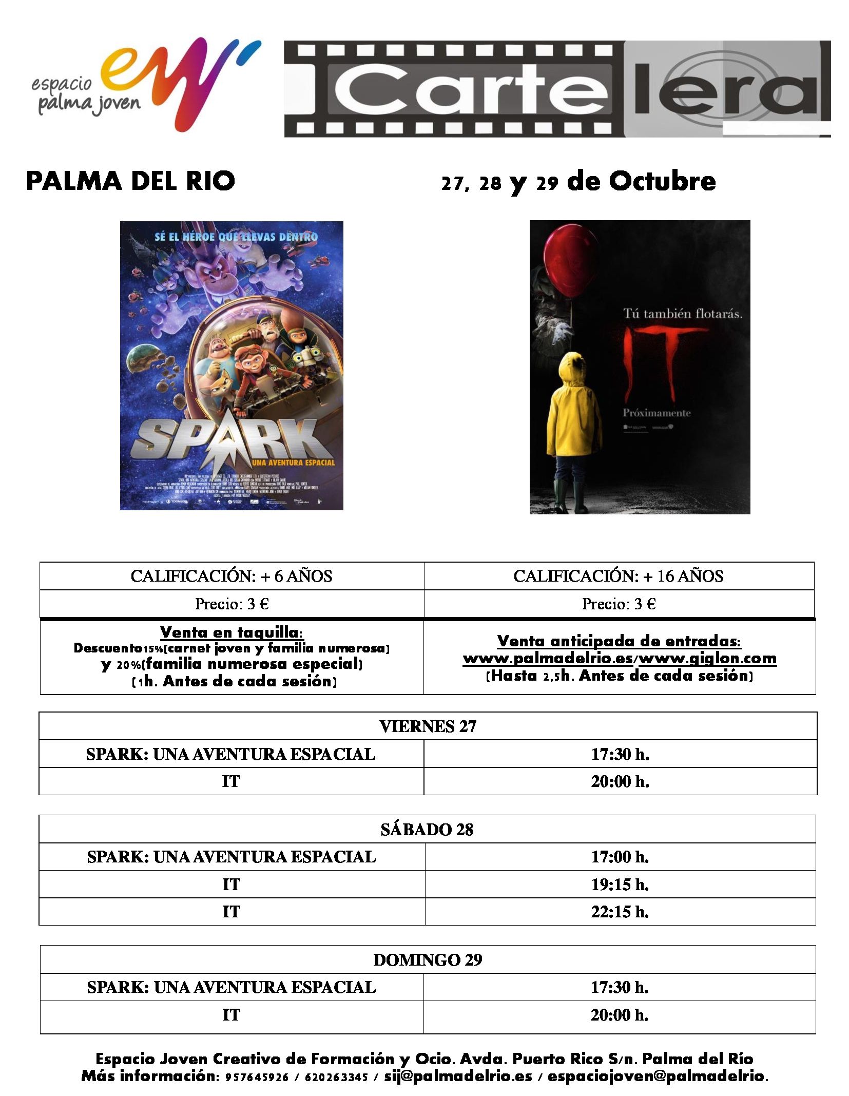 https://www.palmadelrio.es/sites/default/files/cine_27.28.29.octubre_2017.jpg