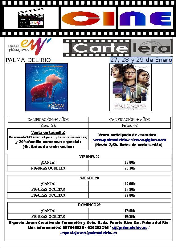 https://www.palmadelrio.es/sites/default/files/cine_27.28.29_enero.jpg