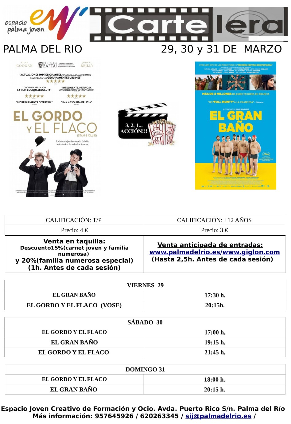https://www.palmadelrio.es/sites/default/files/cine_29.30.31_marzo_2019.jpg