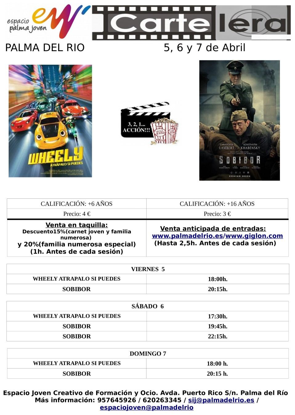 https://www.palmadelrio.es/sites/default/files/cine_5.6.7_abril_2019.jpg