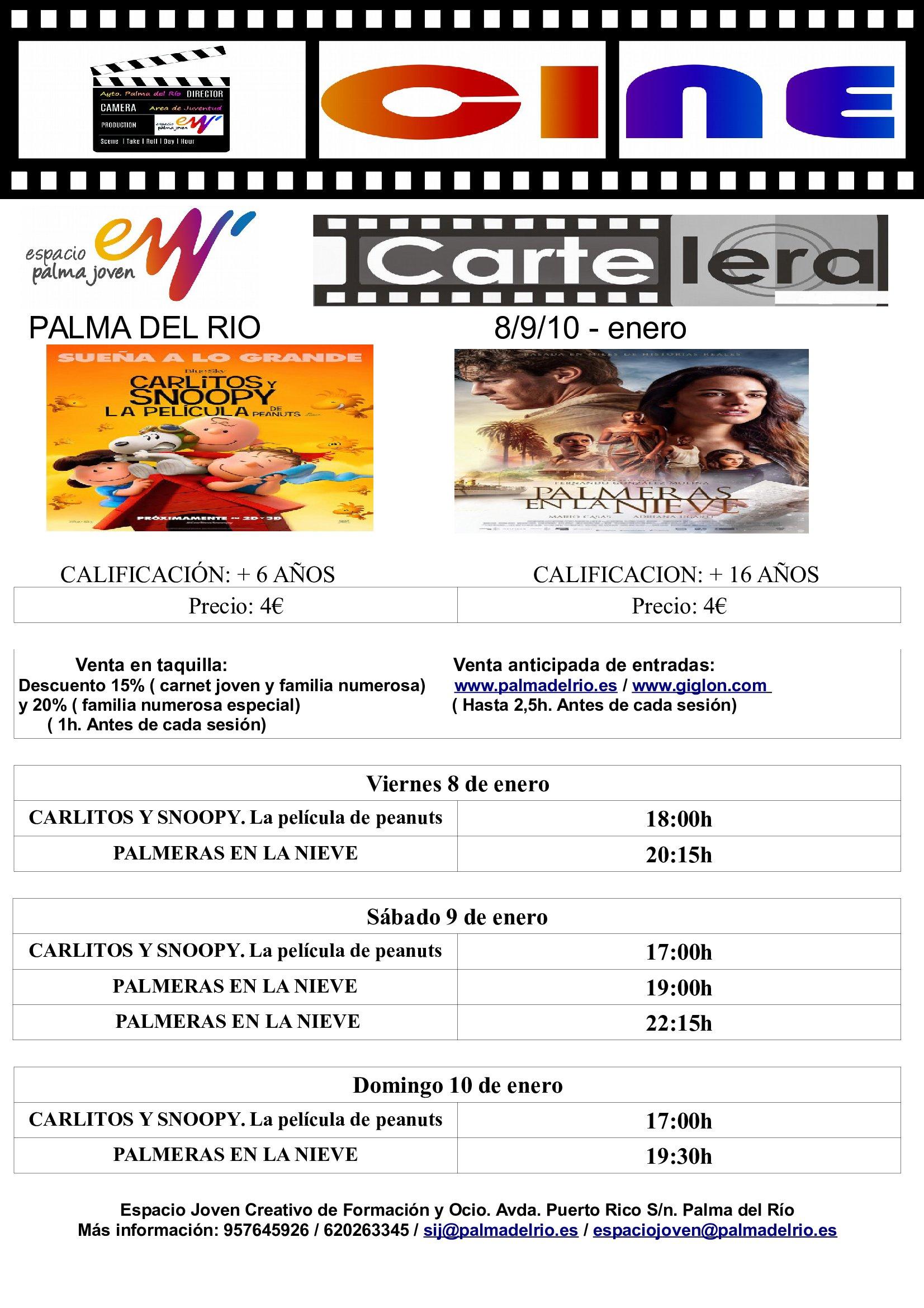 https://www.palmadelrio.es/sites/default/files/cine_8_9_y_10_enero.jpg