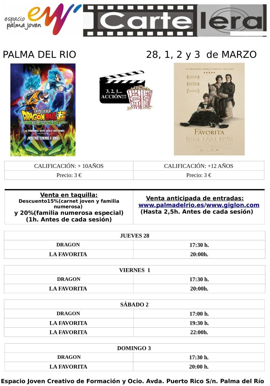 https://www.palmadelrio.es/sites/default/files/cine_de_28_febrero_a_3_marzo_2019.jpg