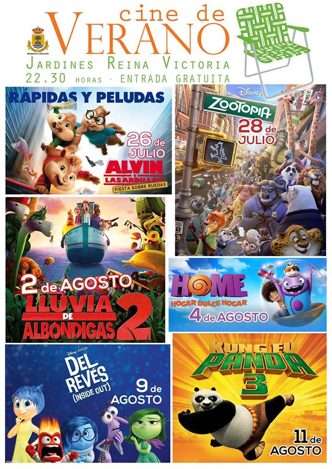 https://www.palmadelrio.es/sites/default/files/cine_verano_.jpg