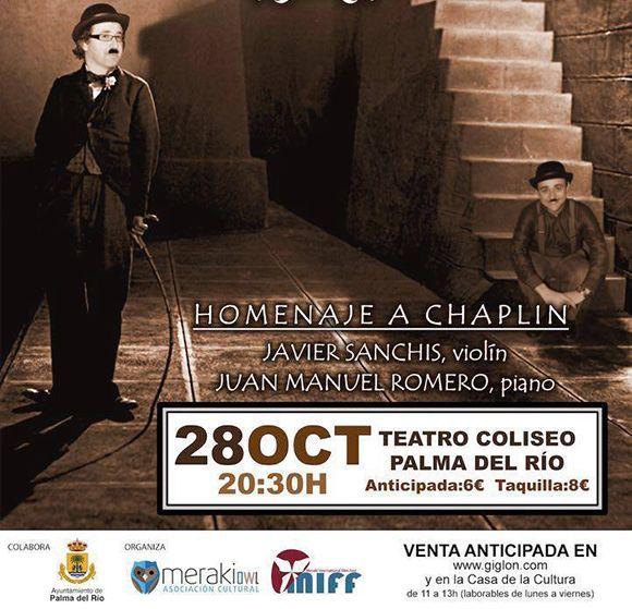 https://www.palmadelrio.es/sites/default/files/cinema-concierto-web.jpg
