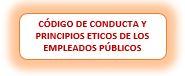https://www.palmadelrio.es/sites/default/files/codigo_etico.jpg