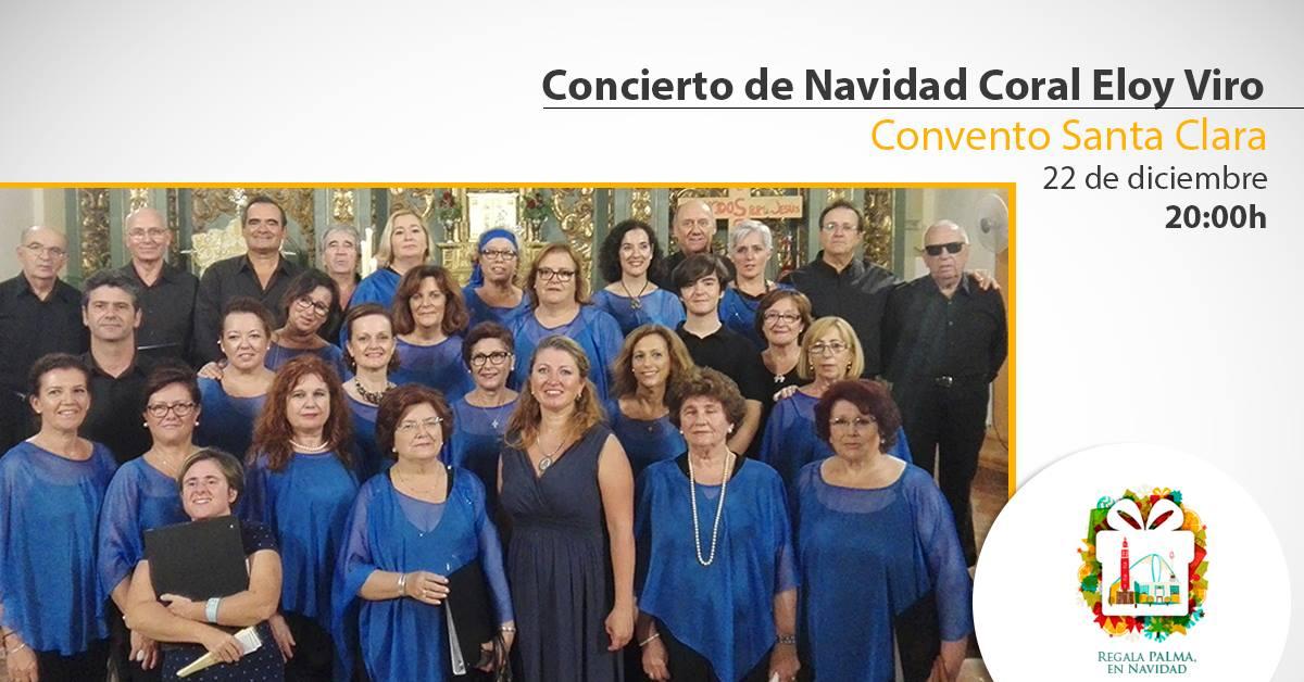 https://www.palmadelrio.es/sites/default/files/concierto_navidad.jpg