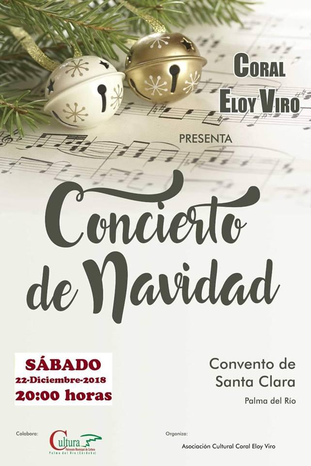 https://www.palmadelrio.es/sites/default/files/concierto_navidad_0.jpg