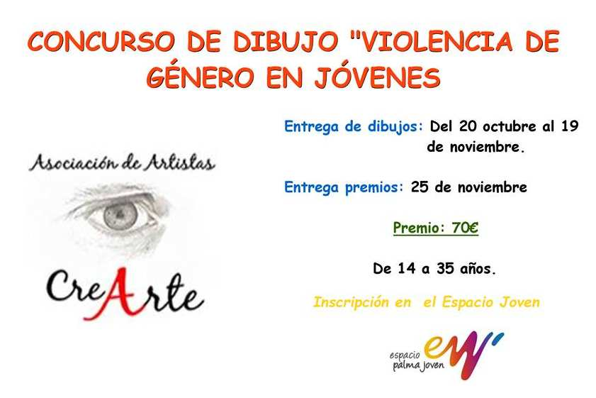https://www.palmadelrio.es/sites/default/files/concurso_dibujo_espacio_joven.jpg