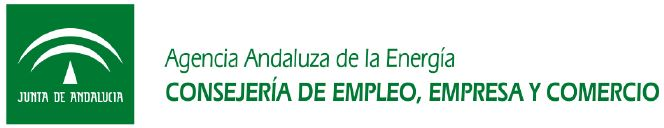 https://www.palmadelrio.es/sites/default/files/consejeria_andaluza_de_empleo.jpg