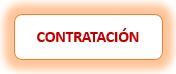 https://www.palmadelrio.es/sites/default/files/contratacion.jpg