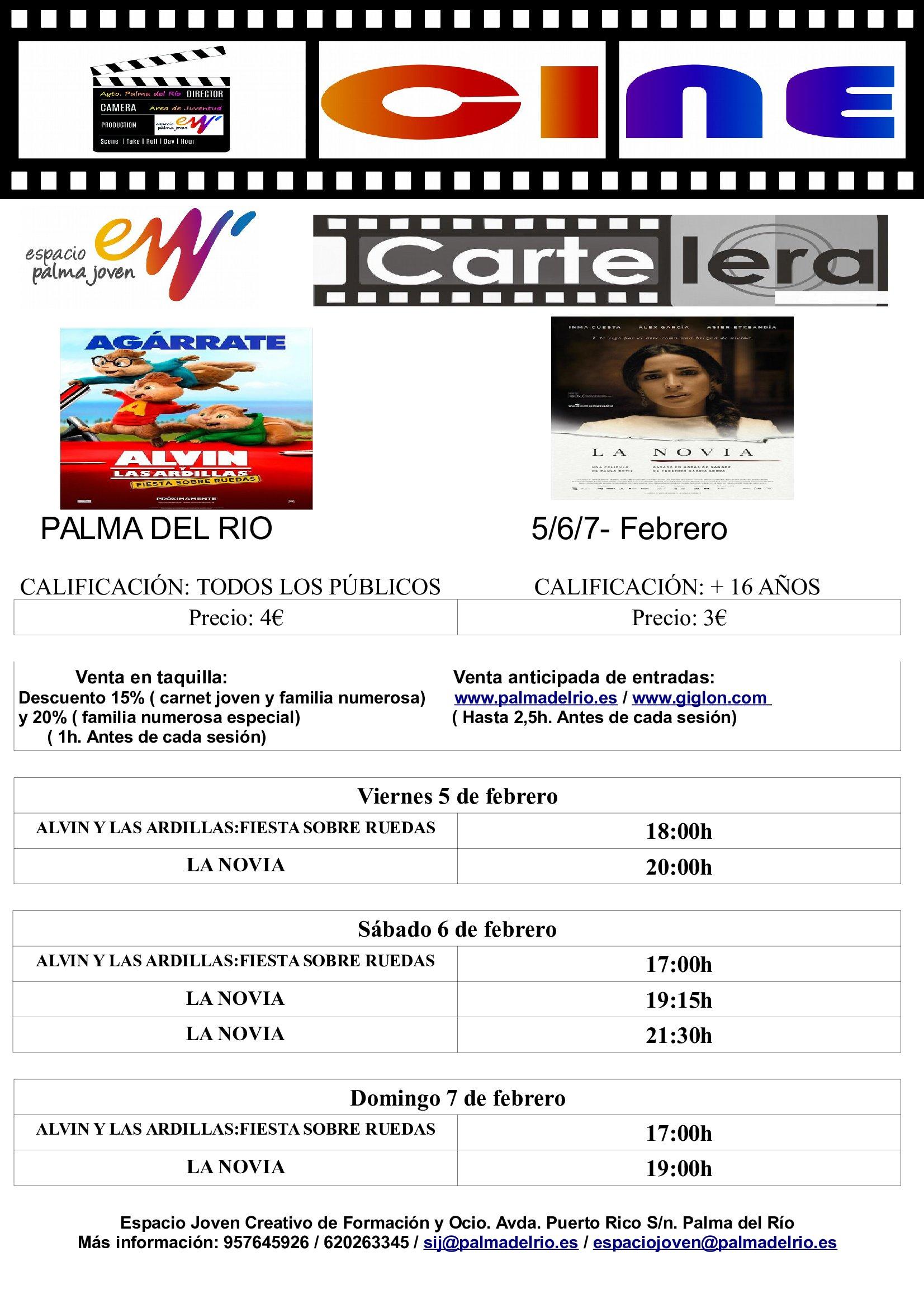 https://www.palmadelrio.es/sites/default/files/copia_de_copia_de_cine_5_6_y_7_febrero.jpg