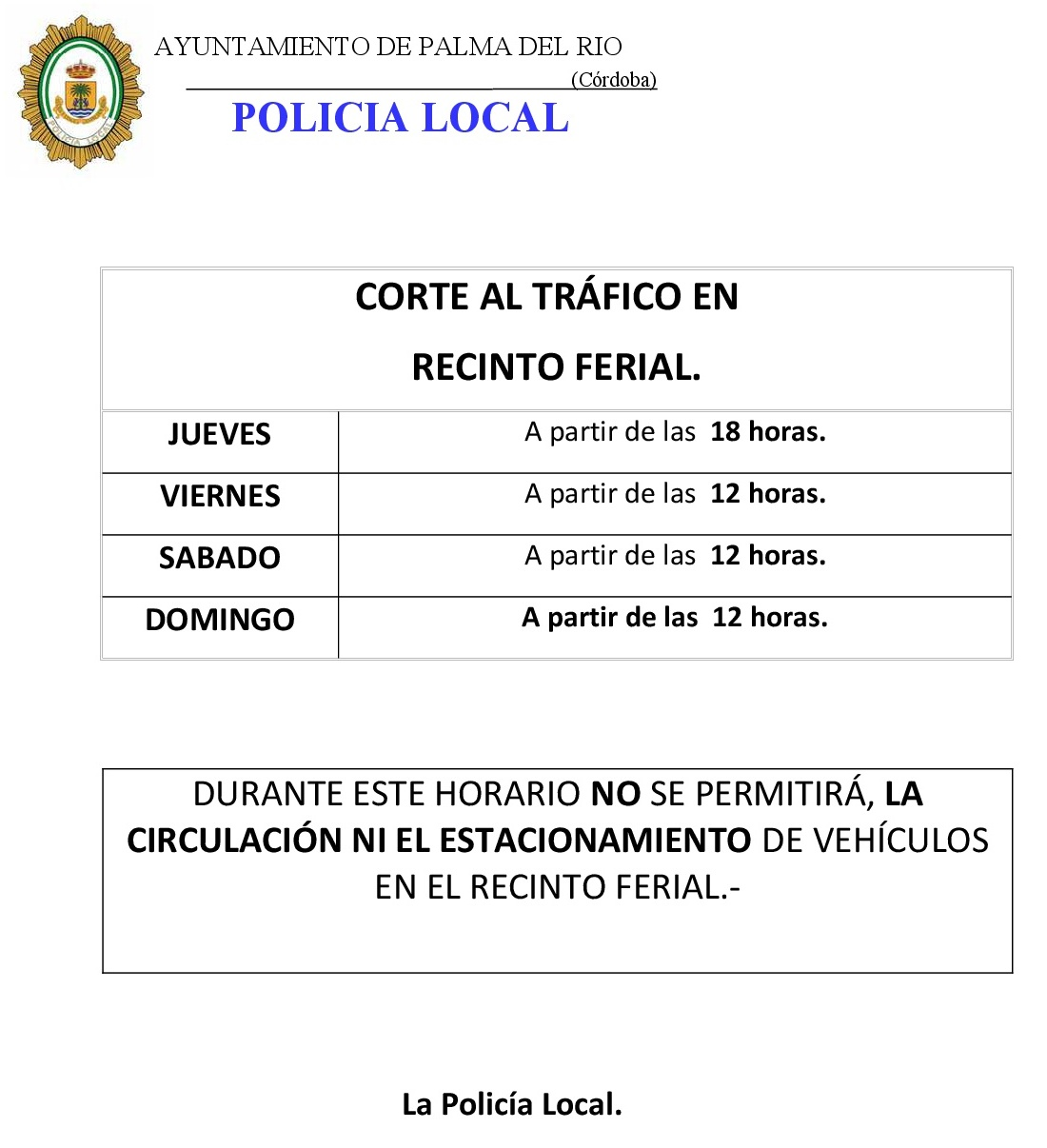 https://www.palmadelrio.es/sites/default/files/corte_trafico_recinto_ferial-001.jpg