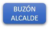 https://www.palmadelrio.es/sites/default/files/cuadro_buzon_alcalde.jpg