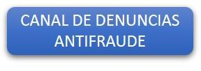 https://www.palmadelrio.es/sites/default/files/cuadro_canal_denuncias.jpg