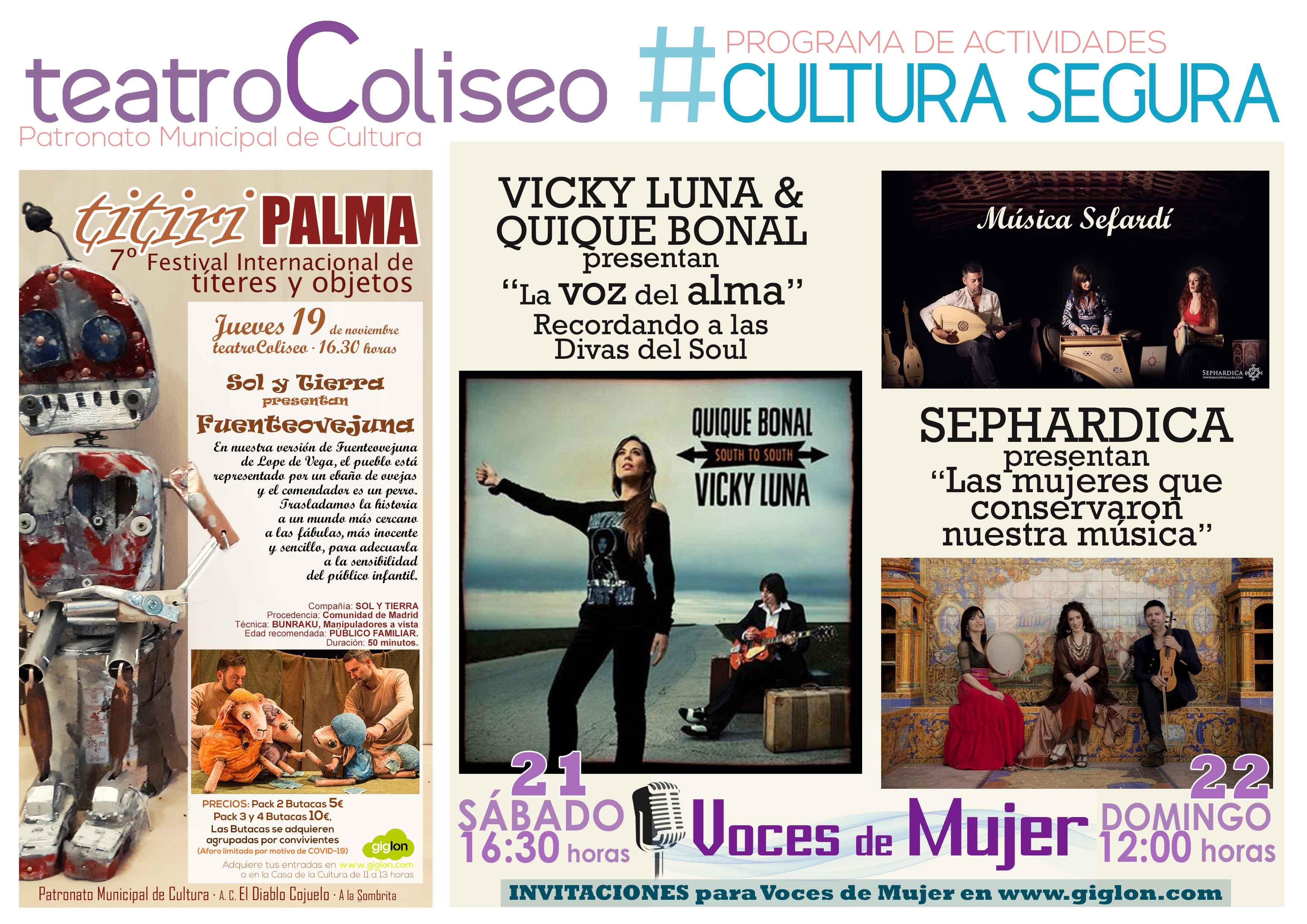 https://www.palmadelrio.es/sites/default/files/cultura-segura-19-22-nov.jpg