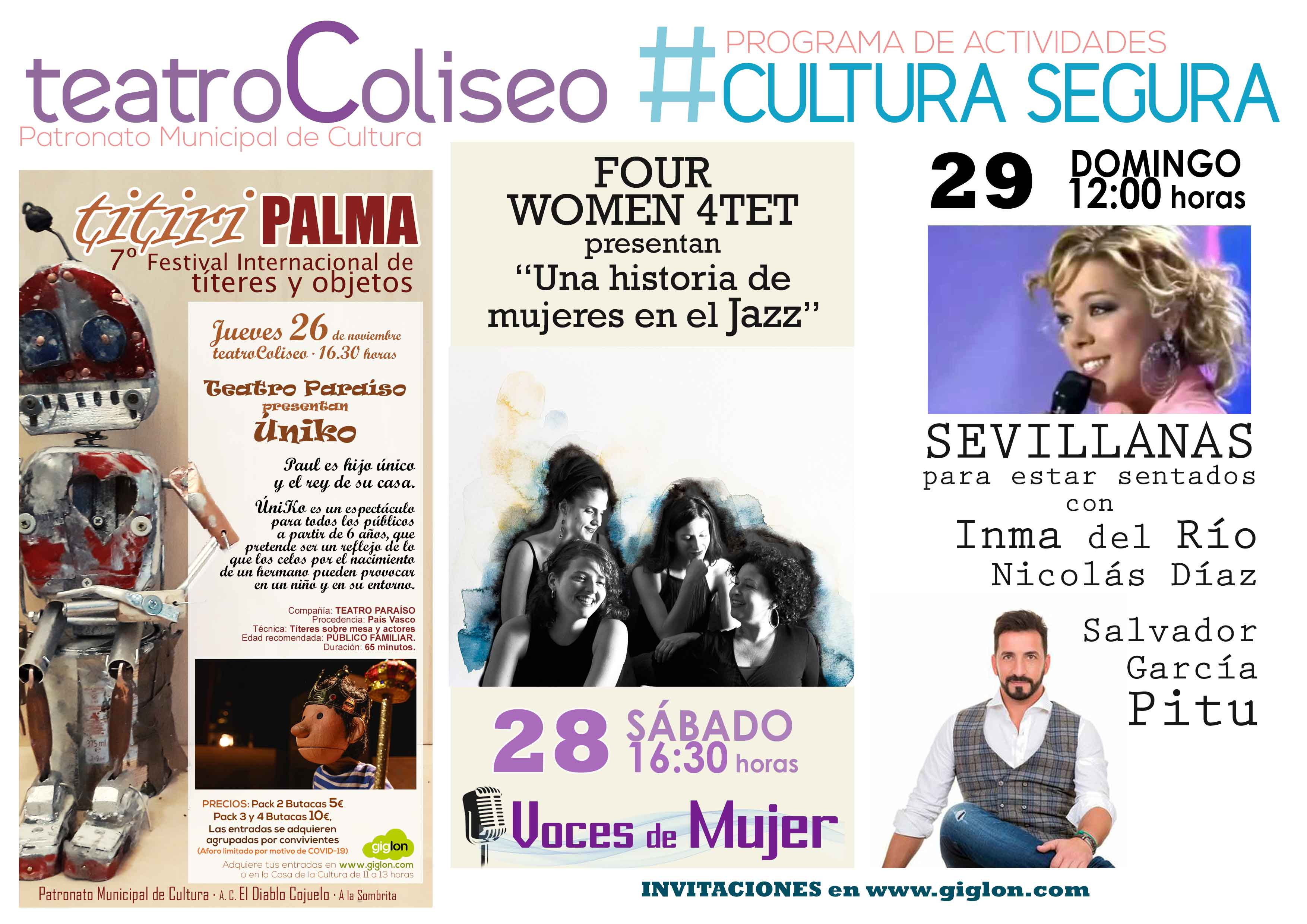https://www.palmadelrio.es/sites/default/files/cultura-segura-26-29-nov.jpg
