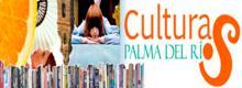 https://www.palmadelrio.es/sites/default/files/culturasdepalma_3.jpg