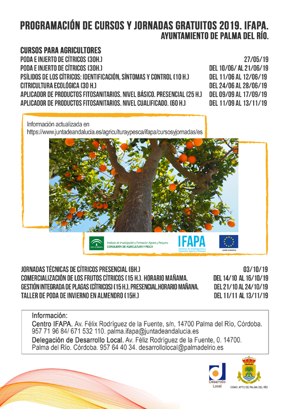 https://www.palmadelrio.es/sites/default/files/curso_agricultura_ifapa.png
