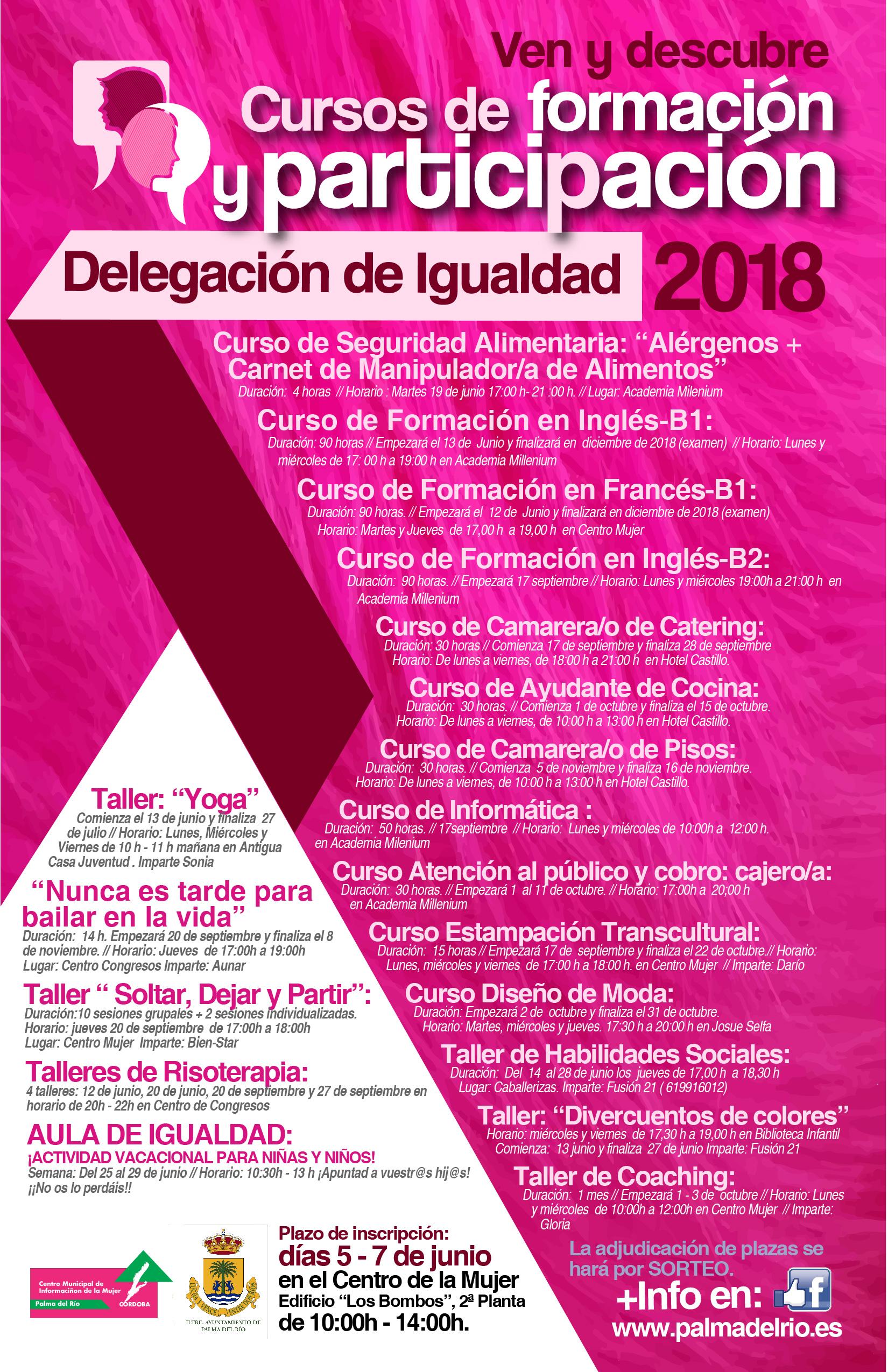 https://www.palmadelrio.es/sites/default/files/cursos_de_participacion-igualdad01.jpg