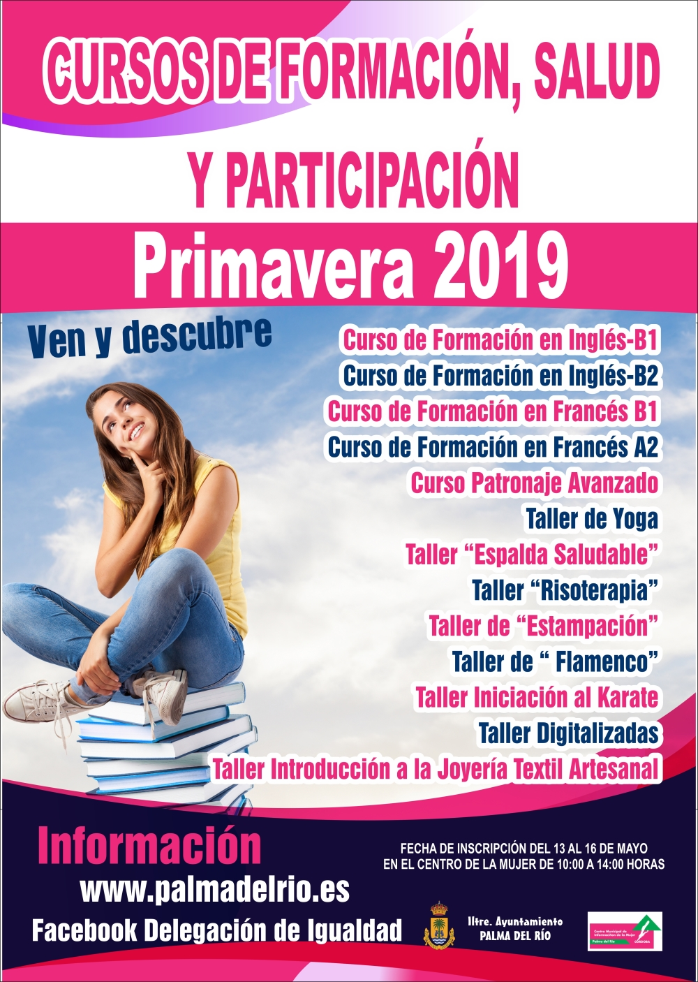 https://www.palmadelrio.es/sites/default/files/cvurso_mujer_2019_primavera.jpg