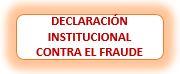 https://www.palmadelrio.es/sites/default/files/declaracion_institucional.jpg