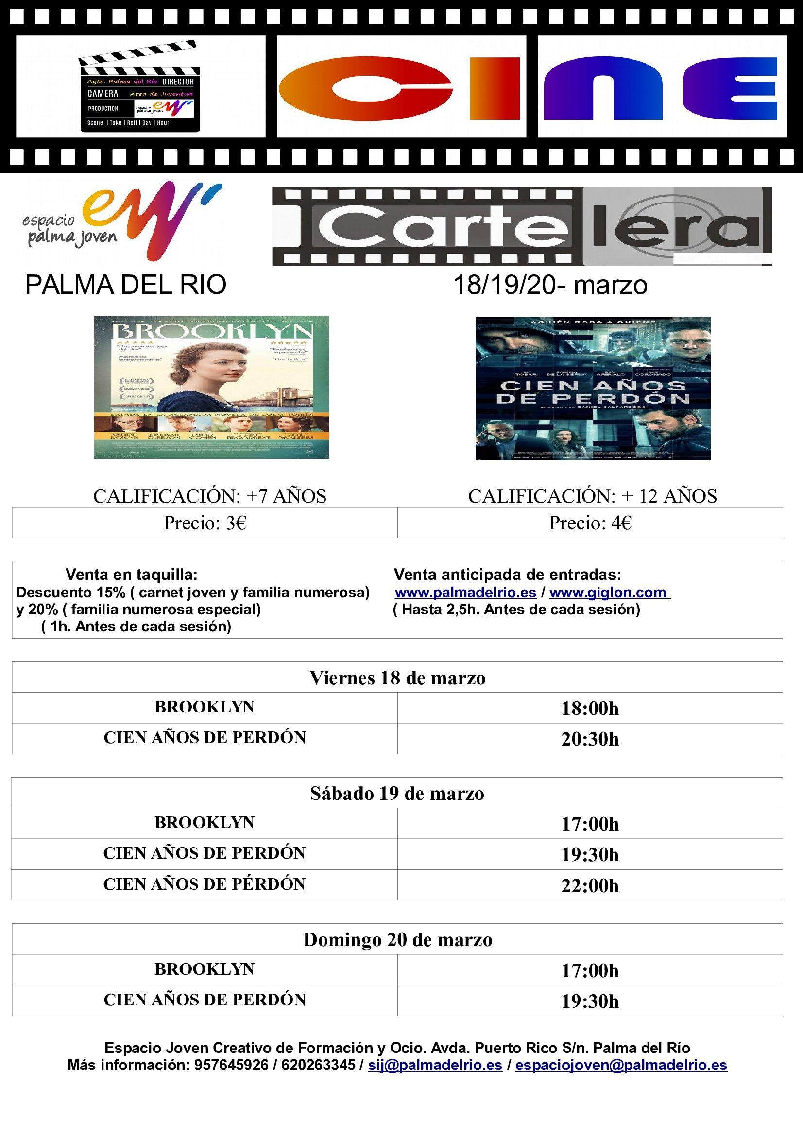 https://www.palmadelrio.es/sites/default/files/del_18_al_20_de_marzo.jpg