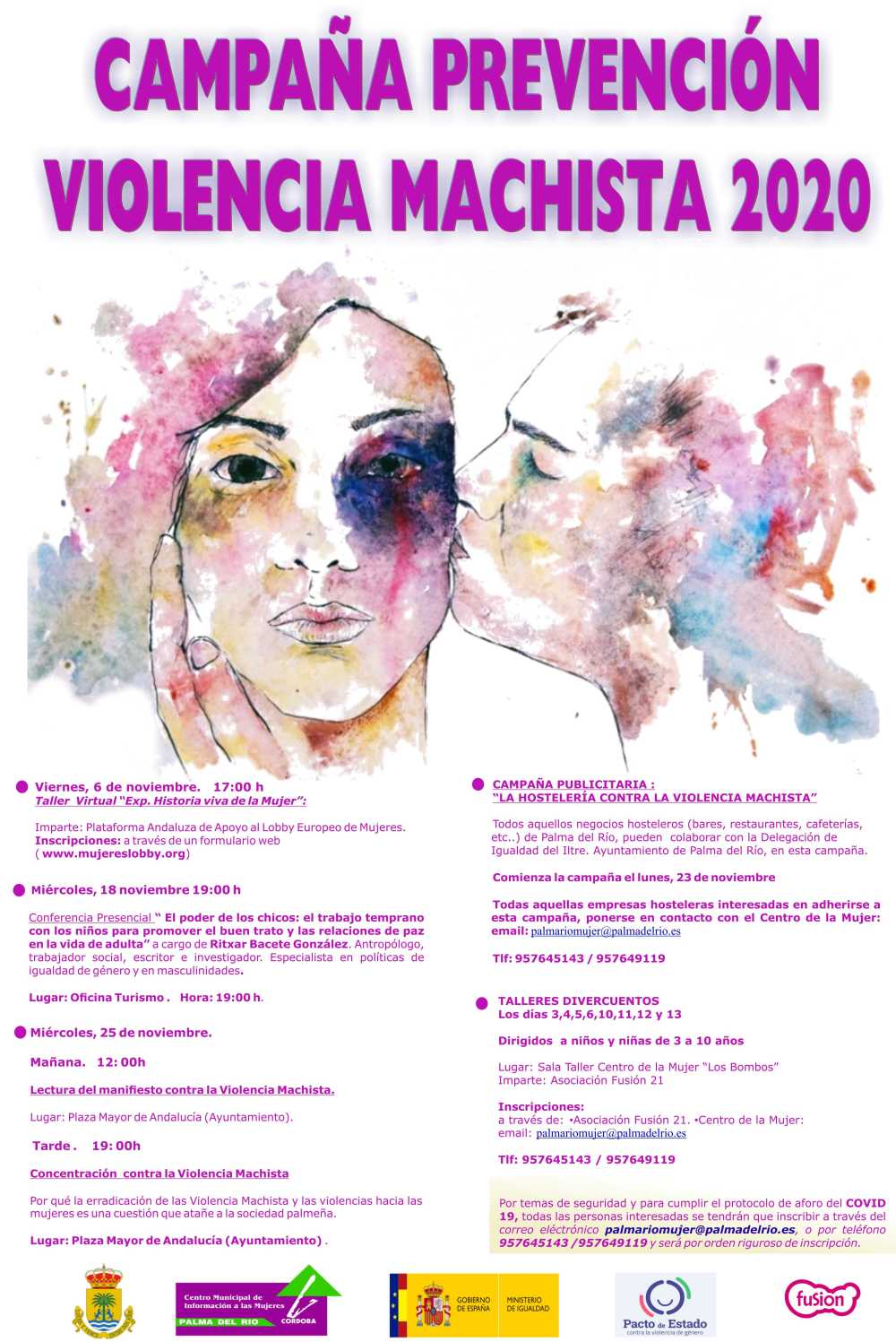 https://www.palmadelrio.es/sites/default/files/dia_de_la_mujercartel20.jpg